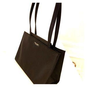 Iconic Kate Spade Sam bag box purse!💕💕